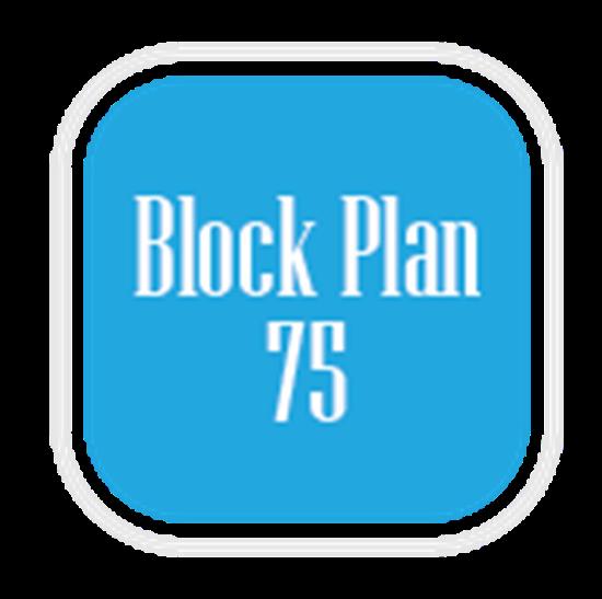 block_plan_75