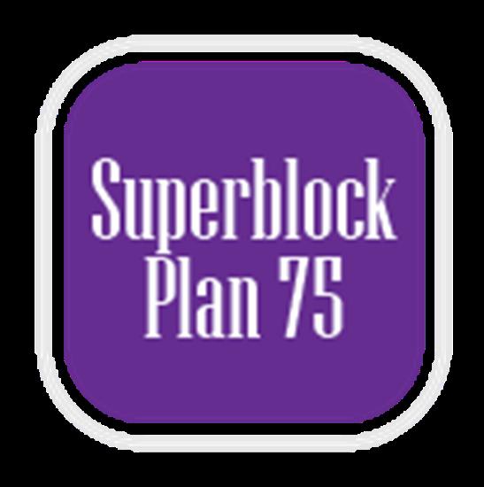 superblock_plan_75